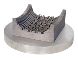 Sisma - 3D-печать металлом